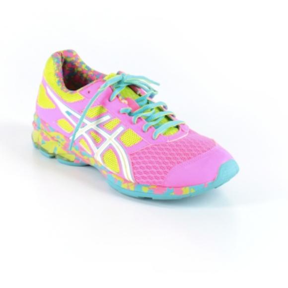   Asics ChaussuresChaussures Asics   d953ffa - trumpfacts.website